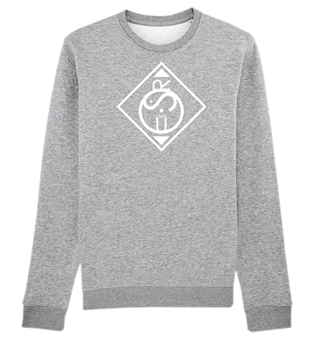 Ours sweat-shirt