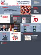 Web Design FO FGF.jpg