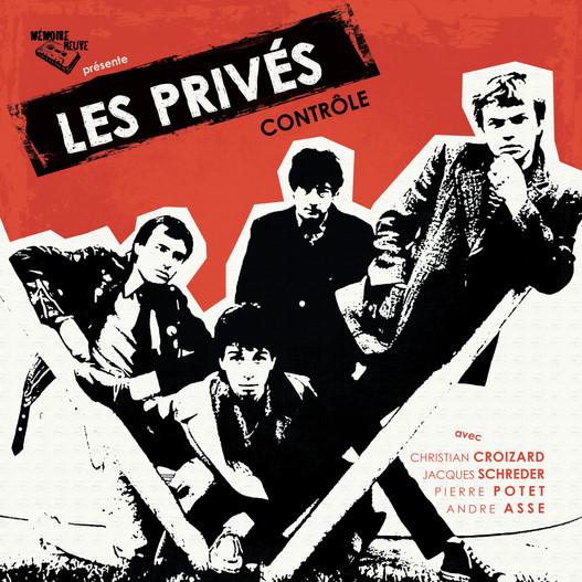 Pochette_vinyle_Les_Privés.JPG