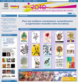 Web design Unesco.JPG