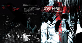Pochette vinyle Loose Heart small.jpg