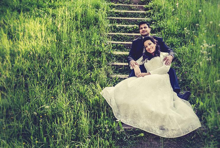 Hochzeitsfotograf_Wehrheim_Bad_Homburg_Taunus