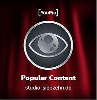 popular content silber.JPG