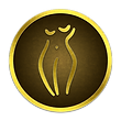category.nude.3 gold.png