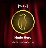 nude hero gold.JPG
