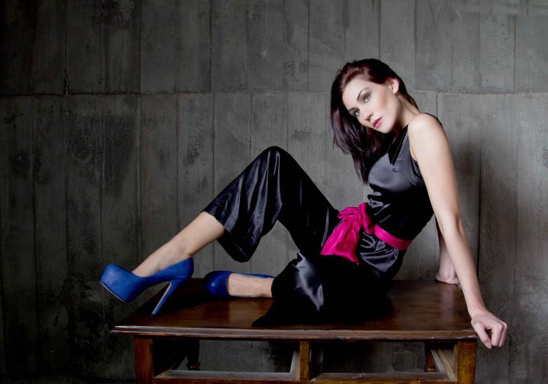Fashion Fotografie