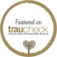 featured_on_traucheck_150x150.png
