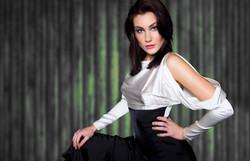 Fashion Fotografie - Editorial