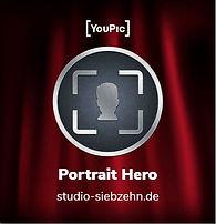 portrait hero silber.JPG