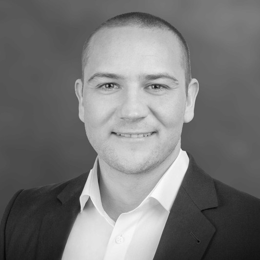 Business Portrait | Bewerbung