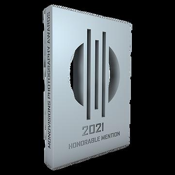 monovisions_awards_2021_1hm.png