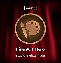 fine art bronze.JPG