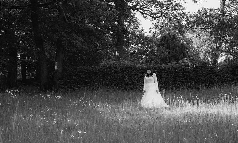 Hochzeitsfotograf_Wehrheim_Bad_Homburg_1