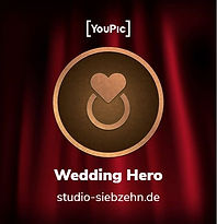 wedding hero bronze.JPG