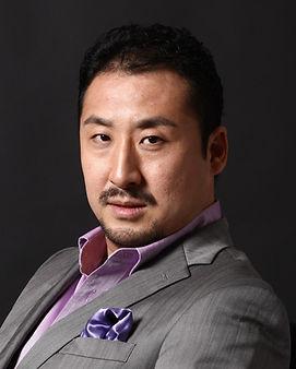 村上敏明プロフィール写真 2011年版 アップ.jpg