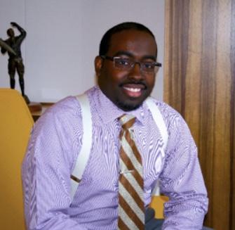 Derrick Owens