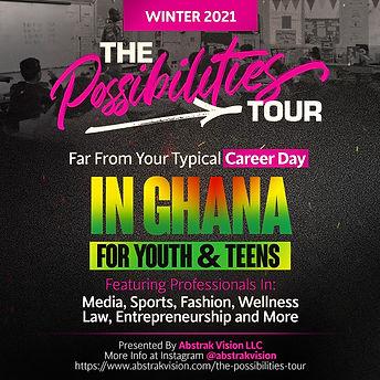 TPT Ghana Flyer.jpg