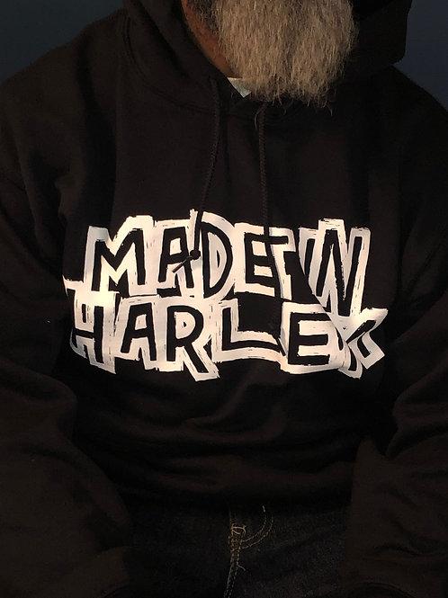 """Made In Harlem """"Hoodie"""""""