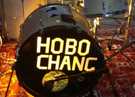 Past Members of Hobo Chang