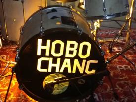 Past Members of Hobo Chang