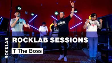 rocklab_sessions_ttheboss.jpg