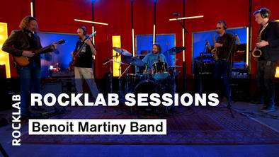 rocklab_sessions_Benoit_Martiny_Band.jpg