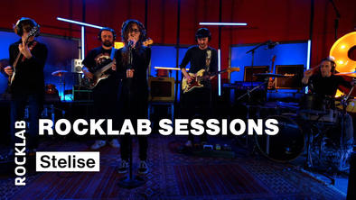 rocklab_sessions_stelise.jpg