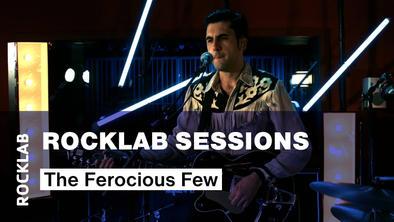 rocklab_sessions_theferociousfew.jpg