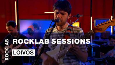 rocklab_sessions_loivos.jpg