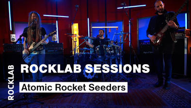 rocklab_sessions_Atomic_Rocket_Seeders.jpg