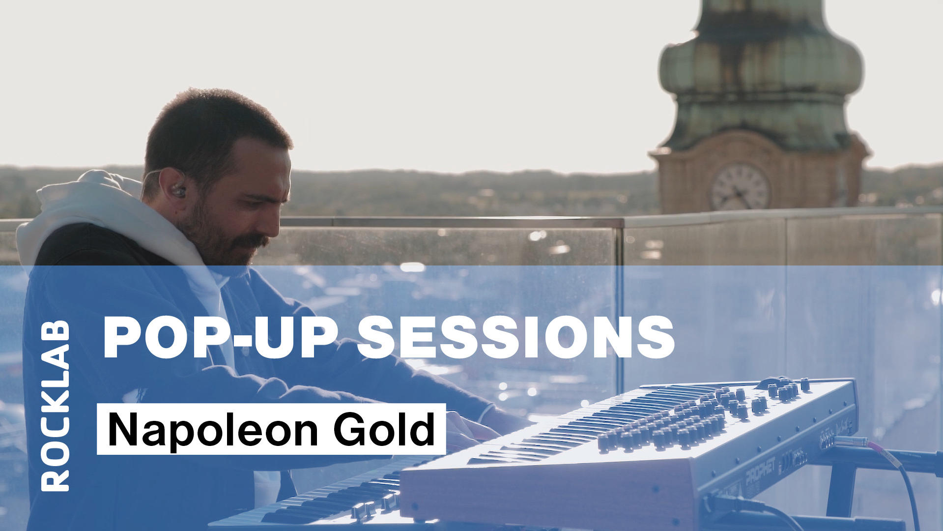 popupsessions_2_napoleongold.jpg