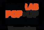 logo_rpus.png