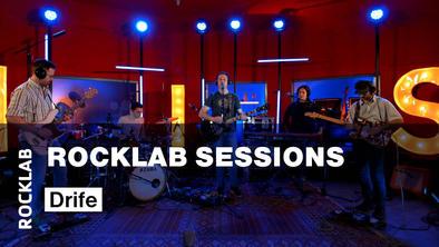 rocklab_sessions_drife.jpg