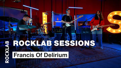 rocklab_sessions_Francis_Of_Delirium.jpg