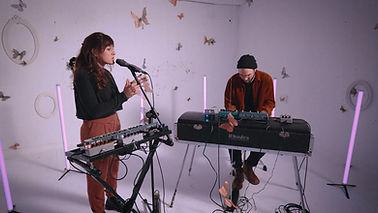 Rocklab_Pop-Up_Sessions_Claire_Parsons.j
