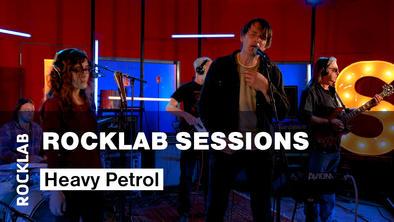 rocklab_sessions_heavypetrol.jpg