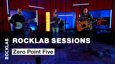 rocklab_sessions_Zero_Point_Five.jpg