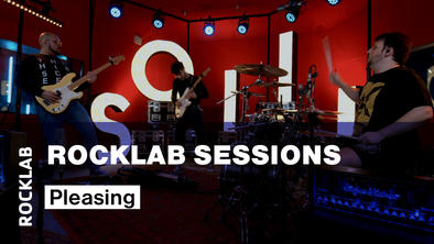 rocklab_sessions_pleasing.jpg