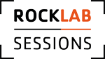 logo_rocklab_sessions.png