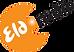 Logo_eldoradio_cmyk_sans.png