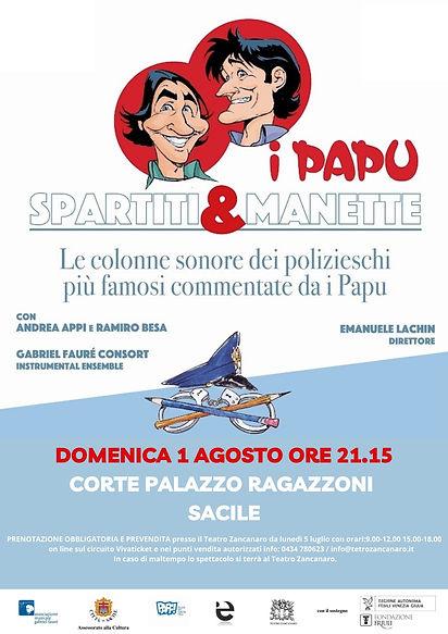 Spartit & Manette Sacile.jpg