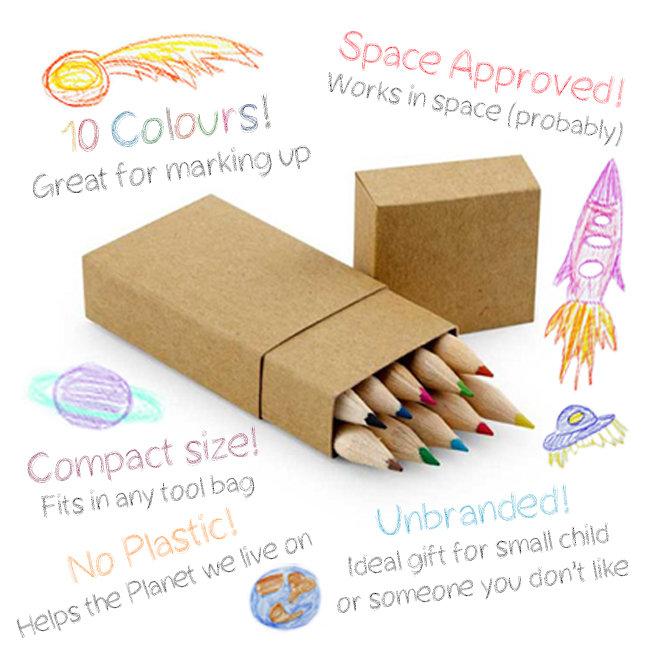 space pencils.jpg