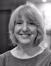 Sue Prediger, Jeter Law Firm
