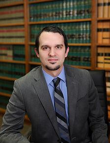 Michael J. Baxter