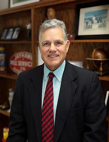 William W. Jeter