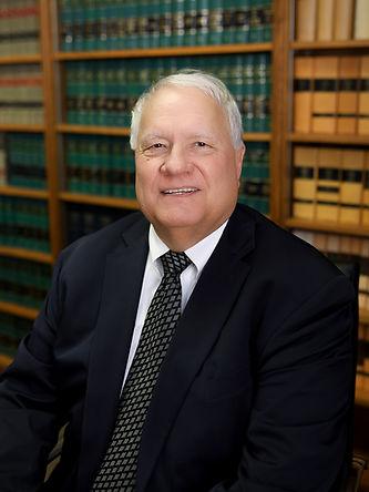 Joseph W. Jeter