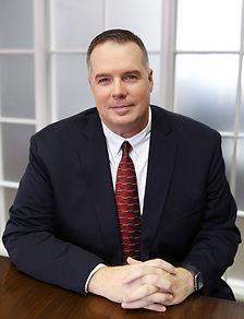 Christopher W. Sook