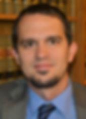 Hays Kansas Attorney