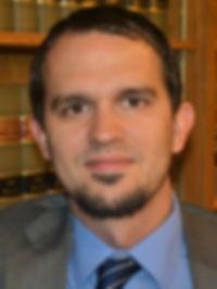 Michael J. Baxter, Attorney at Law