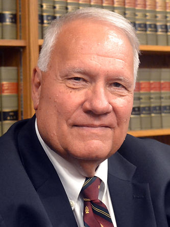 Joseph W. Jeter, Attorney at Law